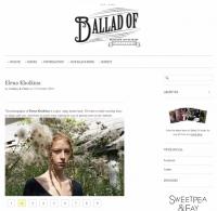 36_balladof2.jpg