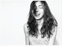 36_elena-kholkina-love-me-olga-druzhina-8.jpg