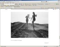 36_feaverish-photography3.jpg