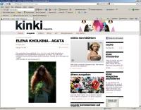 36_kinkimag1.jpg