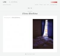 36_line-a-journal.jpg