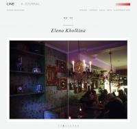 36_line-a-journal2.jpg