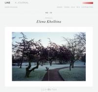36_line-a-journal4.jpg