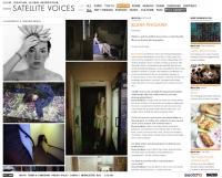 36_satellitevoices1.jpg