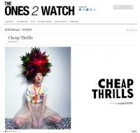 36_the-ones-to-watch.jpg