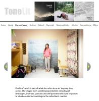 36_tonelitn4-01.jpg