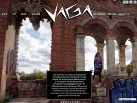 36_vagamagazine01.jpg